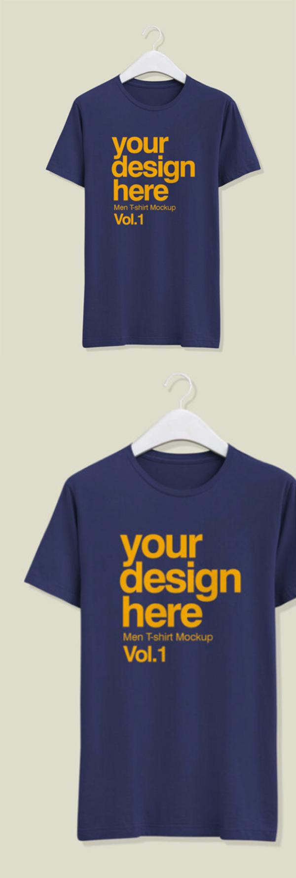 Download Free Mockups Psd Templates Freebies Graphic Design Junction Mockup Free Psd Shirt Mockup Free Mockup