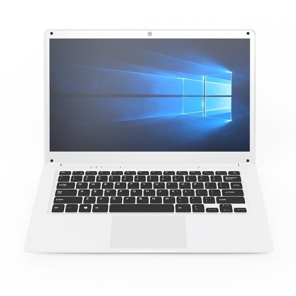 14 1 Inch Laptop With 2 32g Office Laptops Ultrabook Quad Core Window10 6000mah Battery Notebook Computer Cheap Shop Kart Laptop Notebook Computer Computers For Sale