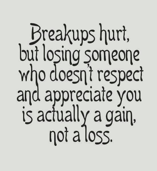 Sadly so