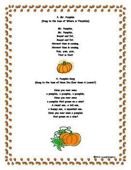 Halloween Songs   Halloween songs. Songs. Spooky song