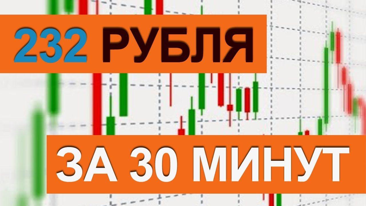 Бинарные опционы от 350 рублей letter of resignation unhappy
