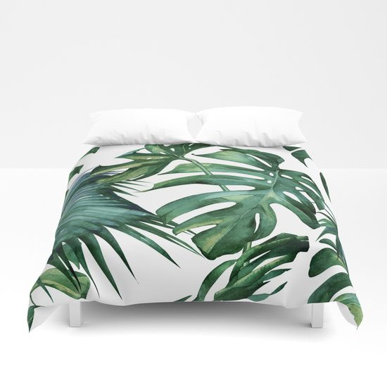 Cover Yourself In Creativity With Our Ultra Soft Microfiber Duvet Covers Hand Sewn And Meticulously Crafted These Ligh Duvet Covers Duvet Duvet Cover Pattern