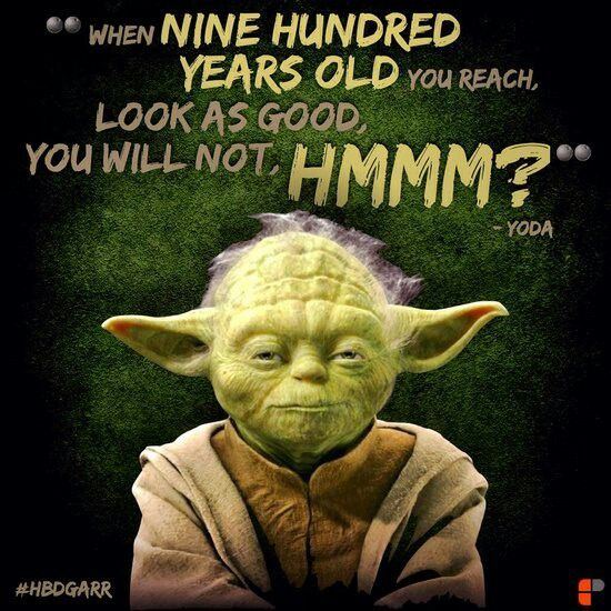 Pin By Liquid Music Entertainment On Nothing But Yoda
