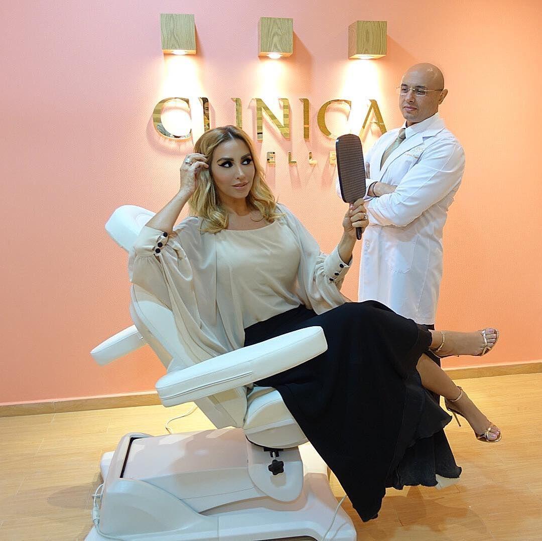 وأخيرا تم افتتاح فرعنا الجديد كلينيكا جويل في الرياض لدينا أفضل الأطباء الجراحين و أطباء الجلدية أطباء تجميل الاسنان و خبراء لت Fashion Tulle Skirt Beauty