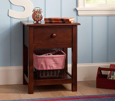 Die besten 25 grau beiger anstrich ideen auf pinterest foyer lackfarben greige lackfarben - Wandfarbe greige ...