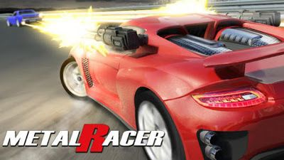 Metal Racer Mod Apk Download Mod Apk Free Download For Android