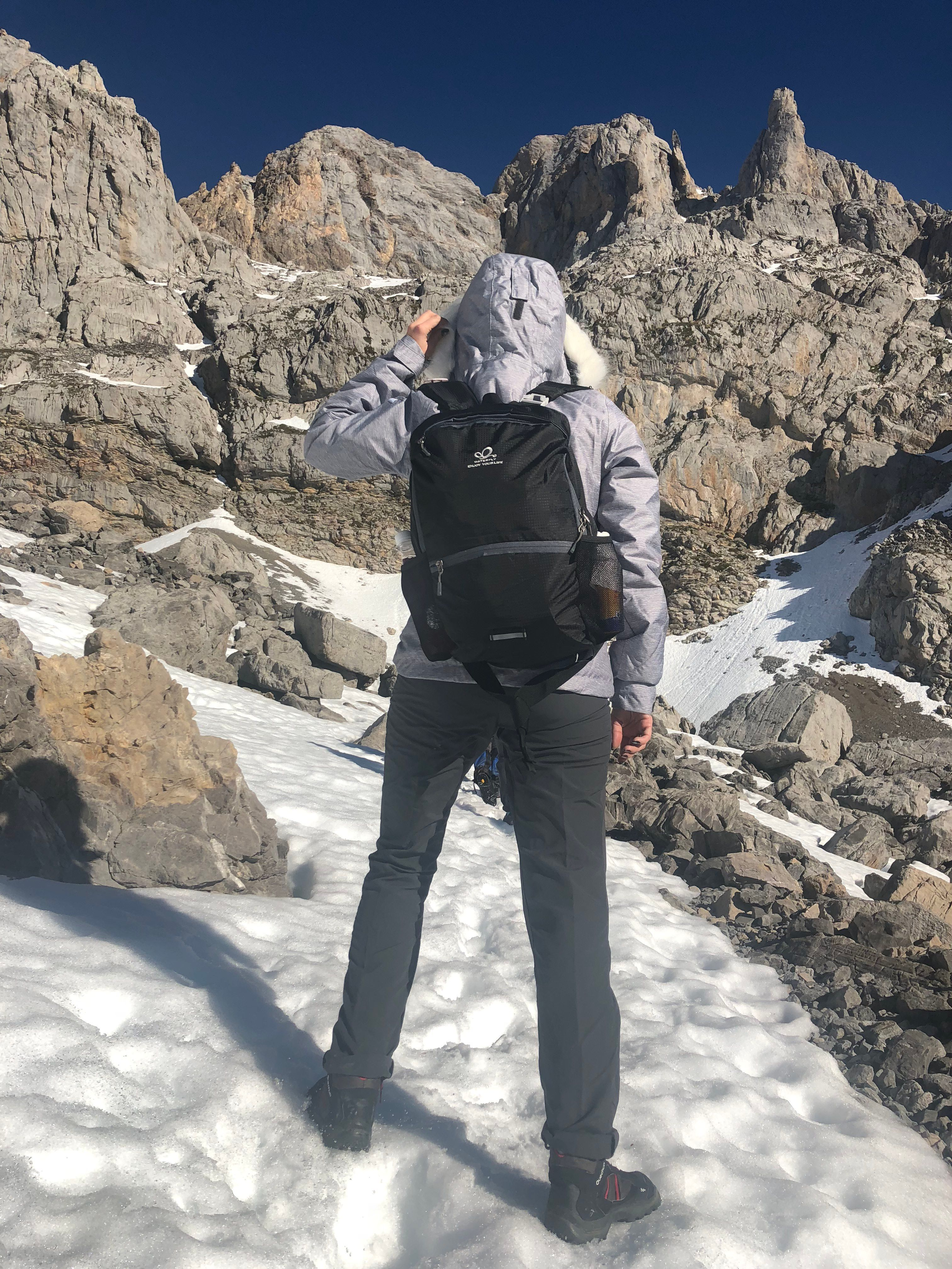 50ac02d8edbc Smart Backpack Multi-function | Featured WATERFLY Bags | Pinterest ...