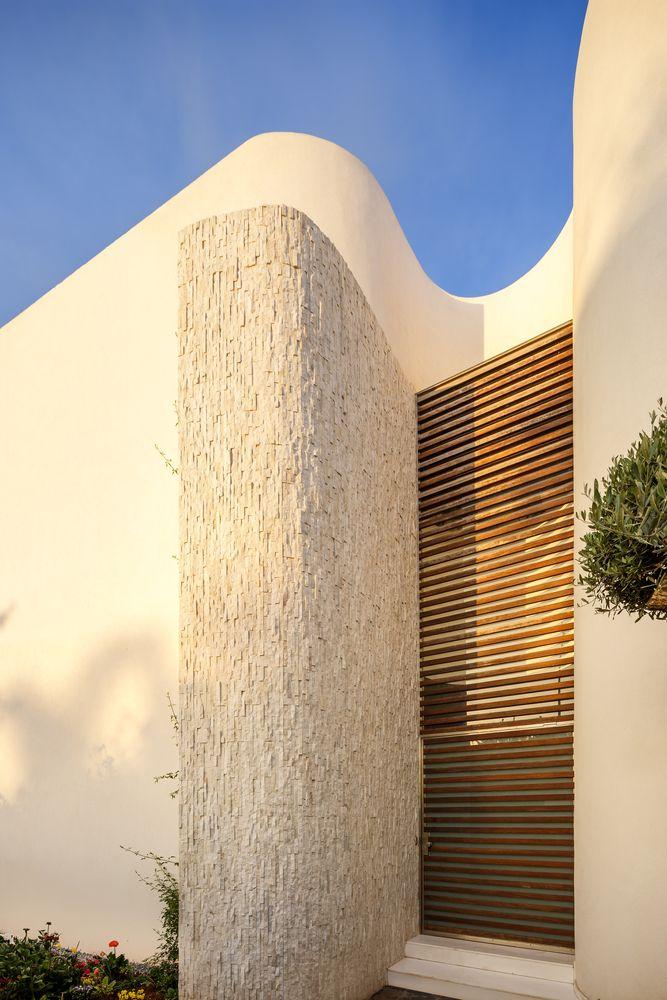 Gallery of Villa Z / Mohamed Amine Siana - 19