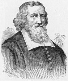 Genealogia Sursillianan alullepanija on Turun piispa Johannes Terserus (1605–1678). http://sursill.net/genea.htm