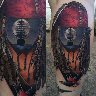 Tattoodo - Find Your Next Tattoo
