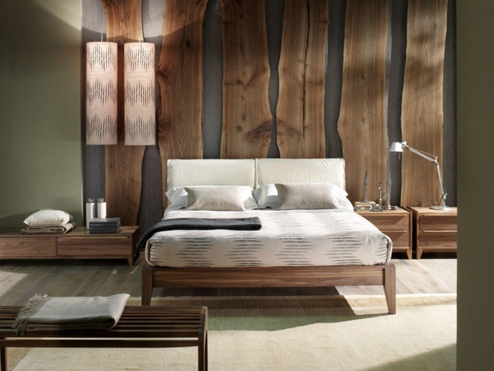 Mobili Brotto ~ Ecodesign leonardo collezione arte brotto mobili salotto