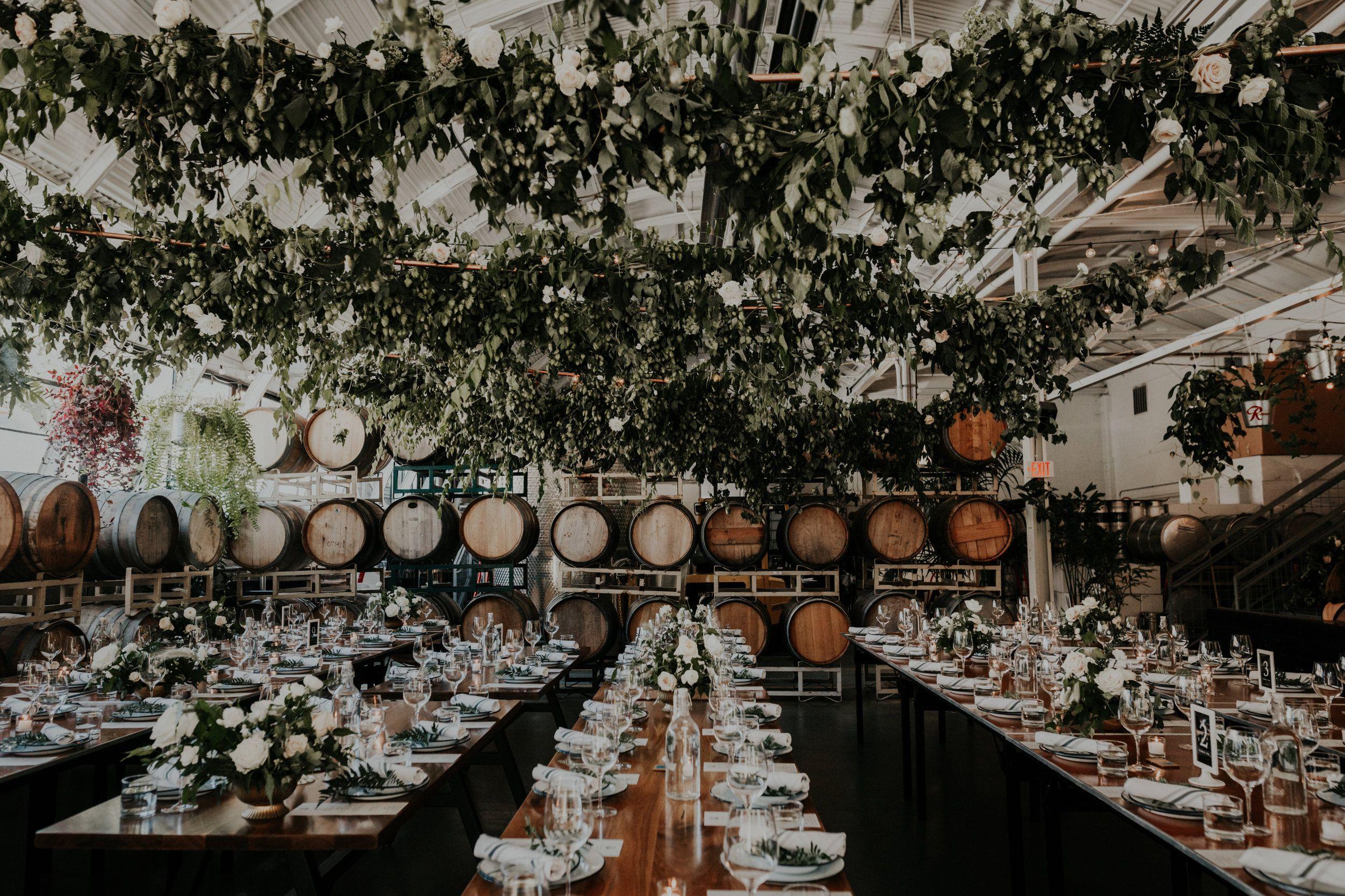 31++ Small wedding venues portland oregon information