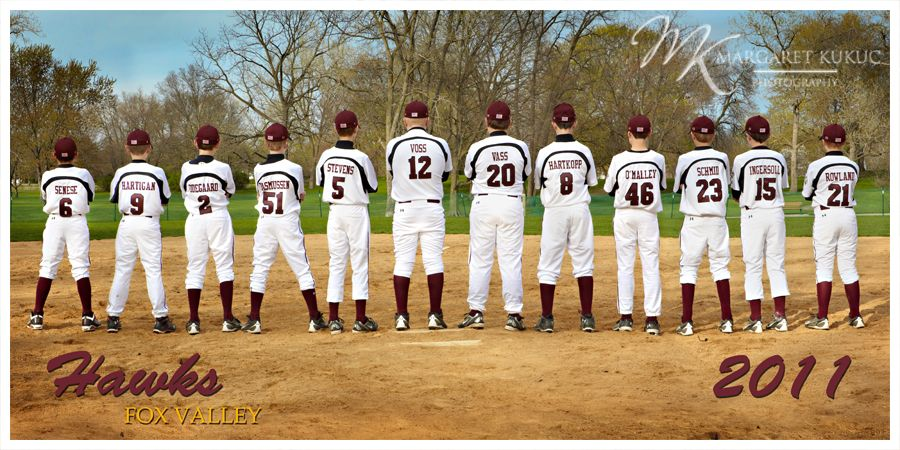 Team Photo Baseball Photography Baseball Pictures Baseball Team Pictures