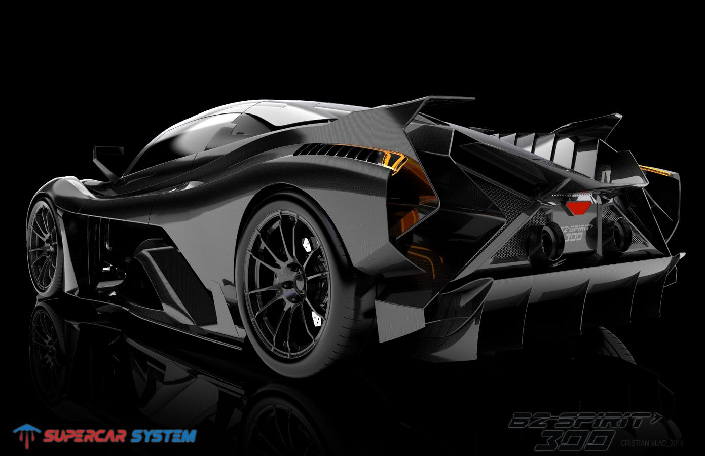 Pin By Supercar System On Supercar System Concepts Super Cars System Sports Car