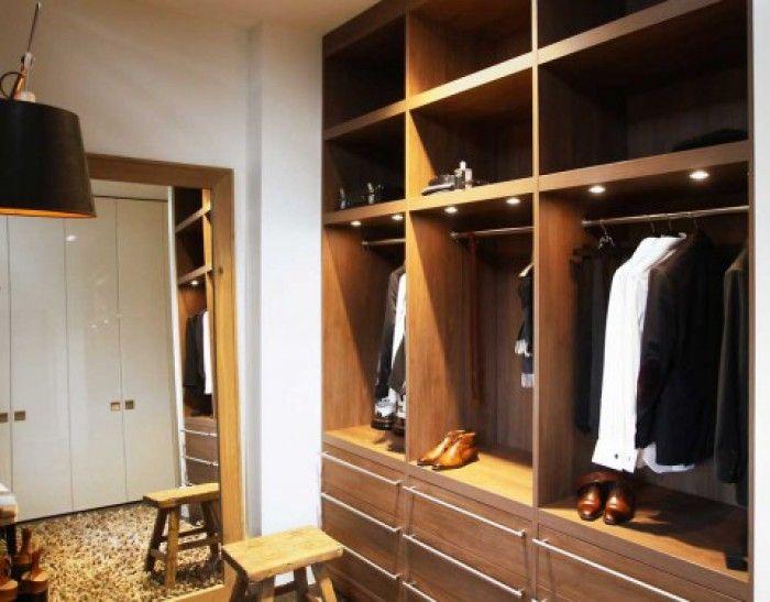 Indeling kledingkast met grote spiegel   huis inrichting   Pinterest   Grote spiegel