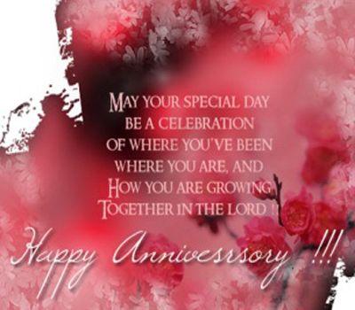 Happy Anniversary Wishes Top Happy Anniversary Picture Messages Happy Anniversary Quotes Happy Anniversary Messages Anniversary Wishes For Wife