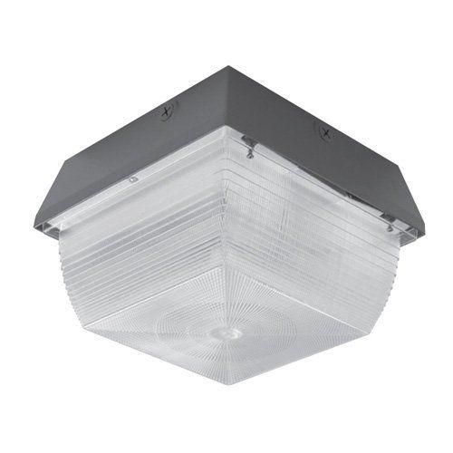 Hubbell Outdoor Lighting S12 150p 150 Watt Pulse Start Metal Halide Mid Size Vandal Resistant Ceiling Wall Mou Outdoor Lighting Outdoor Ceiling Lights Lighting