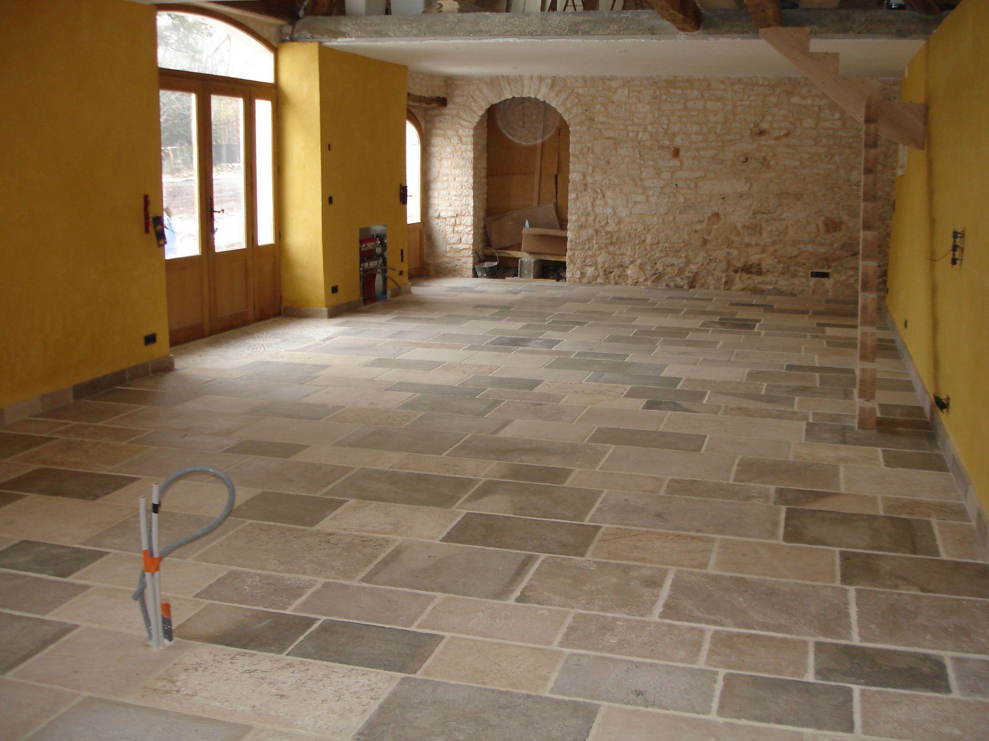 Accessories furnitureattractive natural flagstone floor tile with accessories furnitureattractive natural flagstone floor tile with diagonal tile designbest inspiring dailygadgetfo Images
