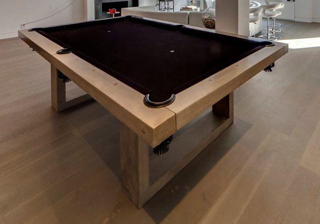 Pool Table · James De Wulf   Google Search.http://www.cdsavoia.com