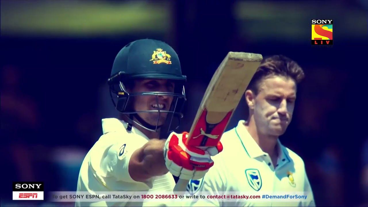 Pak Vs Aus Oct 2018 UAE Series Tv & Live Streaming #pakistan