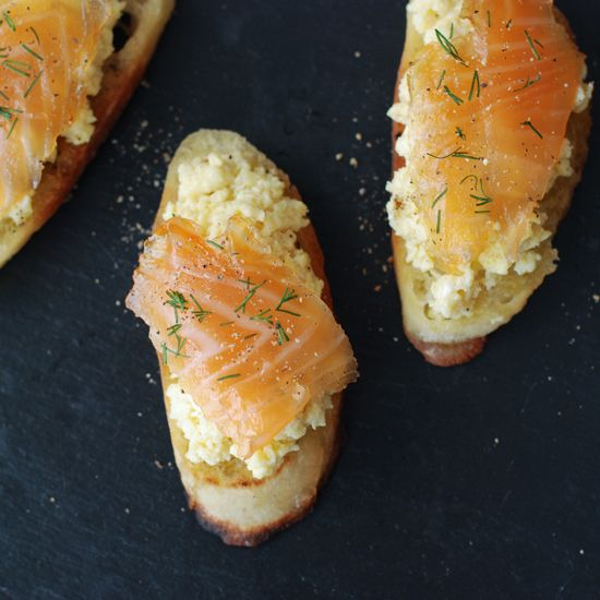 The Differences Between Gravlax, Lox and Smoked Salmon (and How to Make All Three)