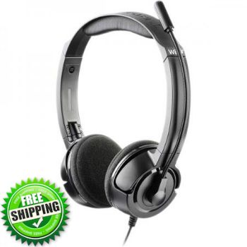 Turtle Beach NLa Wired Stereo Gaming Headset