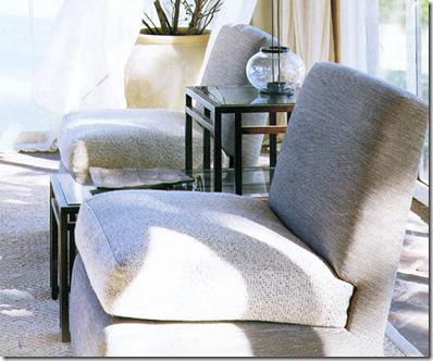 Billy Baldwin Slipper Chairs Slipper Chairs Interior
