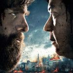 The Hangover 3 2013 Blueray 720p Theatrical Trailer Free Download Mediafire Link | 2013