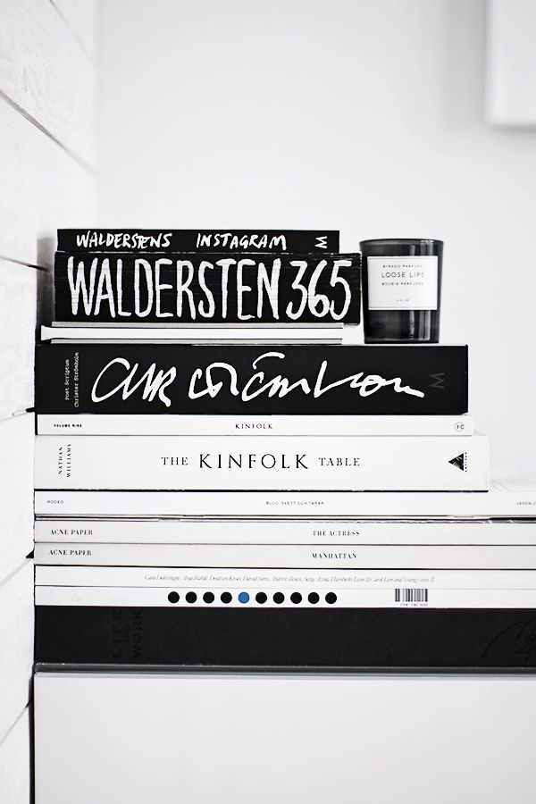 Photography Miajosefsson Black And White Books White Books