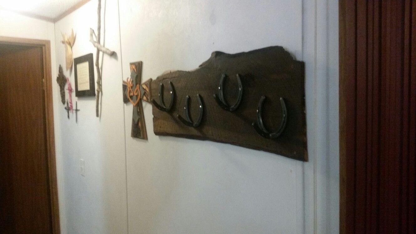 Coat rack metal pinterest
