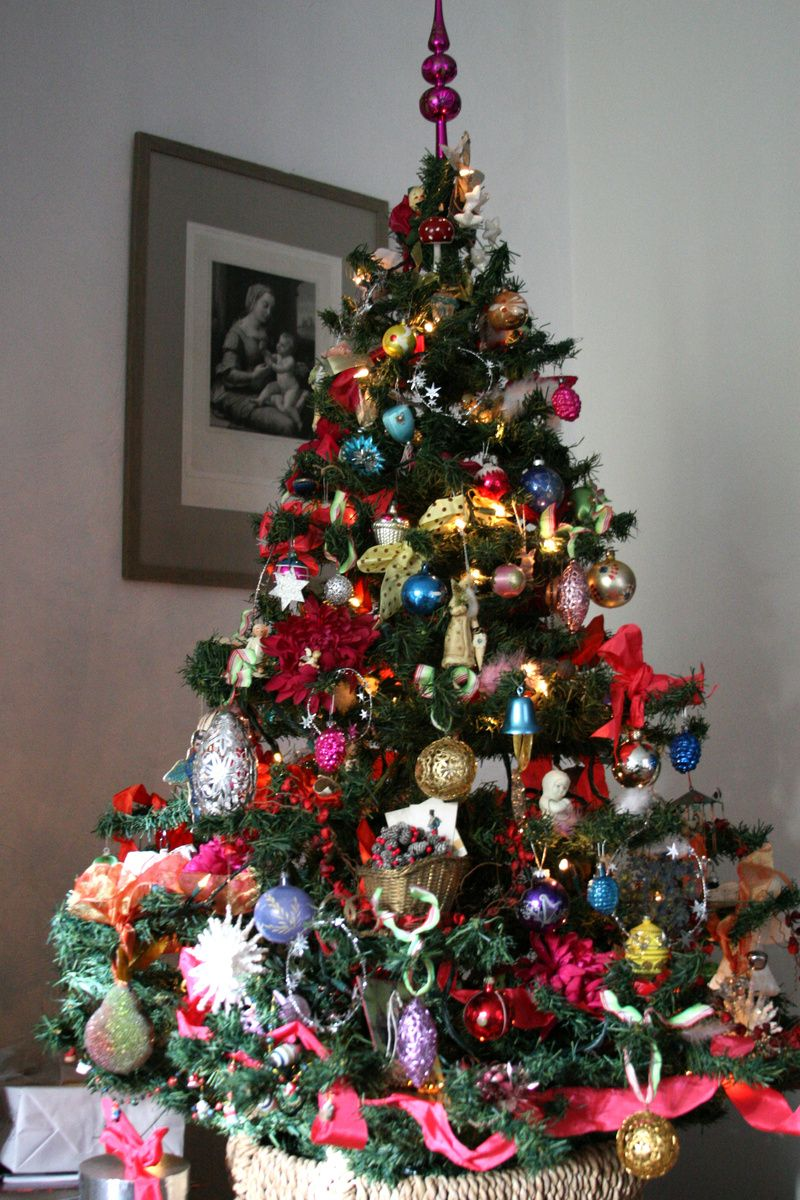 Épinglé par M Web sur Christmas / Winter Noel en france