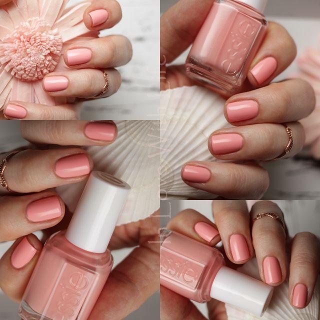 essie van d\'go   esmaltes   Pinterest   Nail manicure, Beauty nails ...