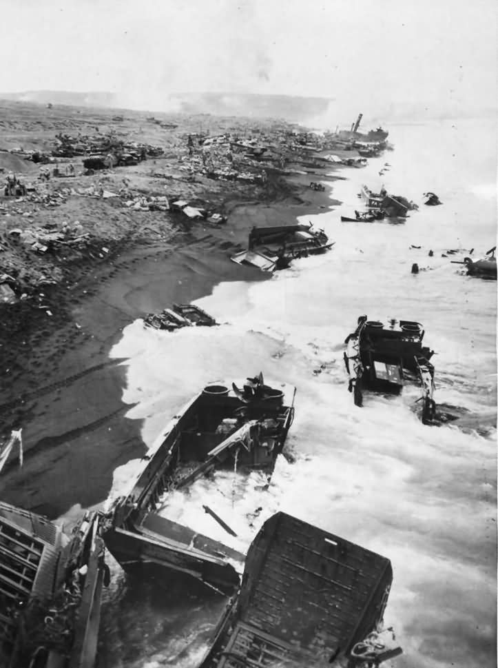 Battle of iwo jima date in Sydney