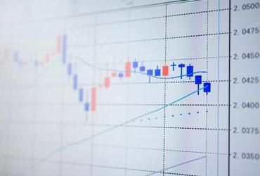 Best websites for viewing forex charts