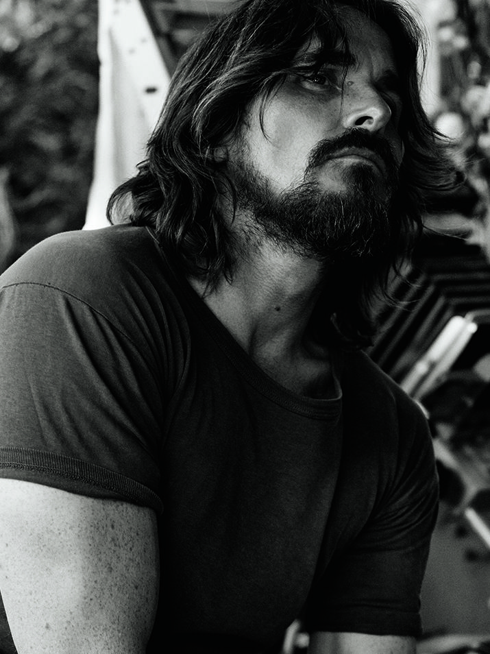 q a with actor christian bale christian bale actor on wall street journal online id=67985