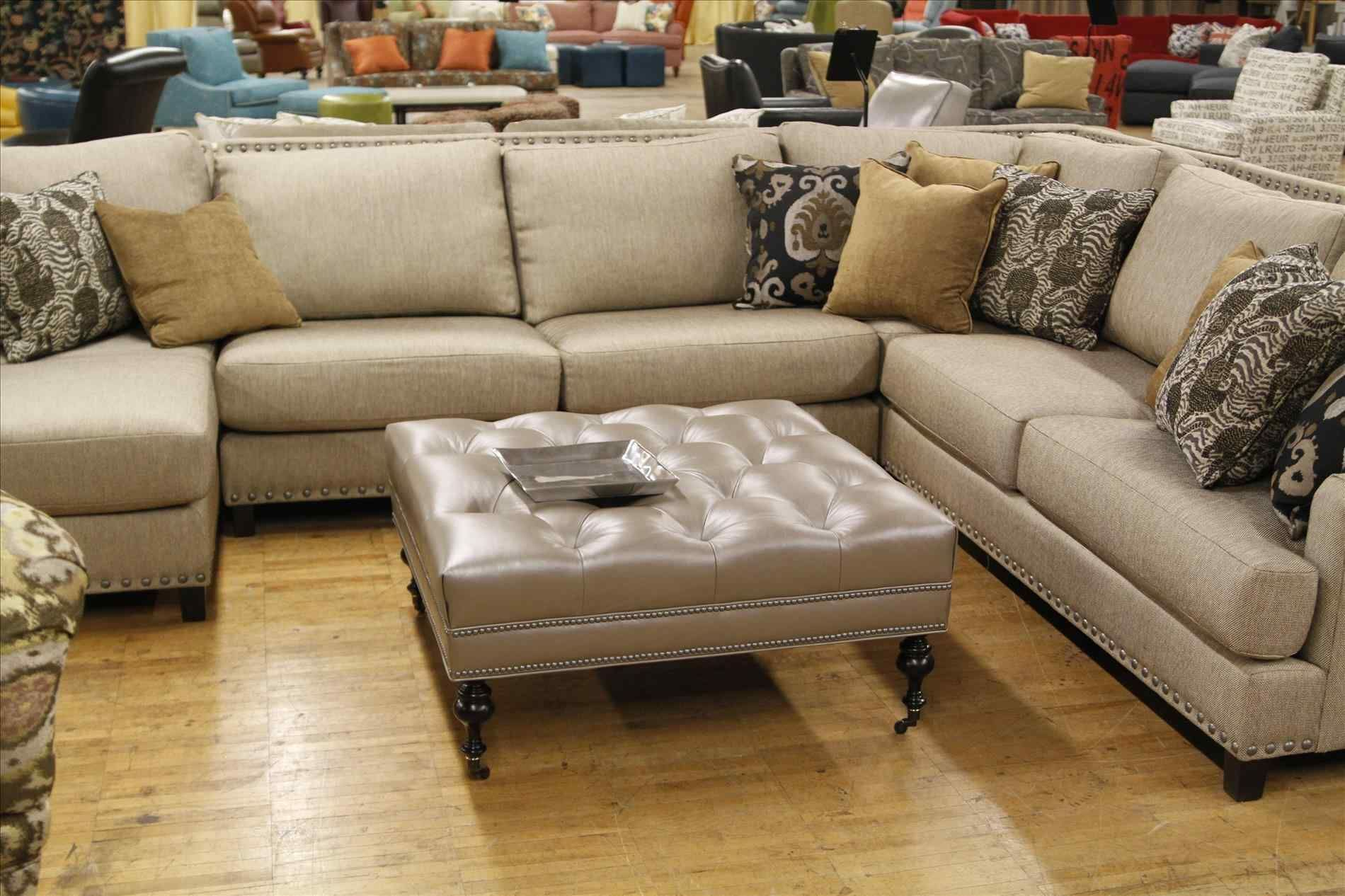 sofa sectional by our showroom pinterest value norwalk furniture
