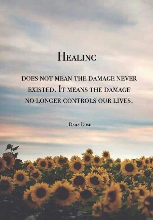 Healing Quotes Enchanting 22 Quotes About Healing  Quotes  Pinterest  Healing Quotes .