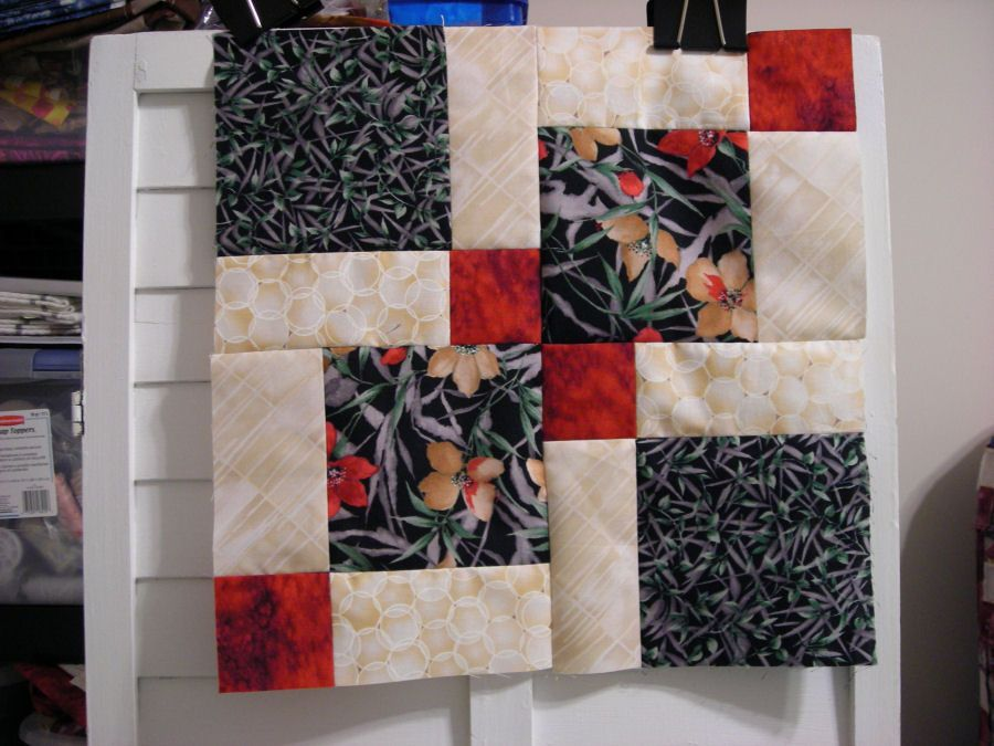 Google Image Result for http://2.bp.blogspot.com/_V1t_Thhv0sc ... : disappearing nine patch quilt pattern free - Adamdwight.com