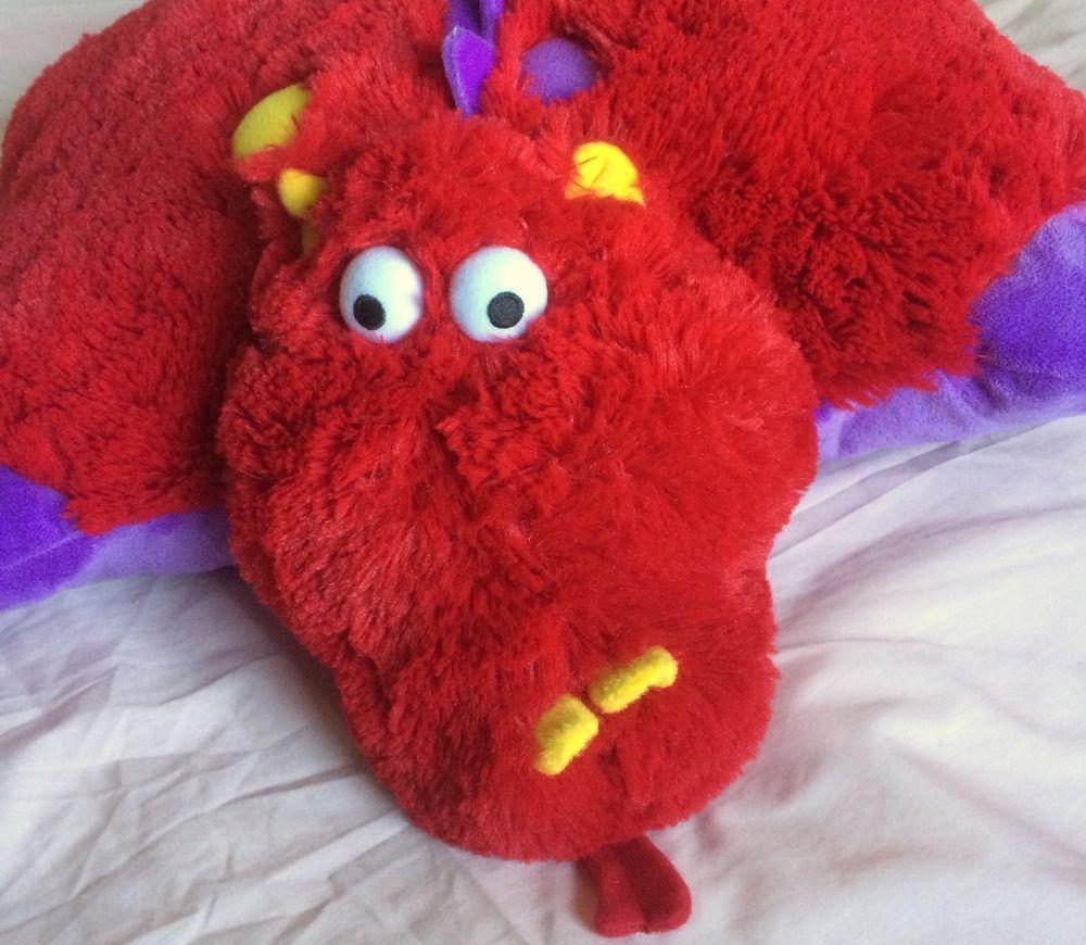 soft toy stuffed plush nap lovey pet