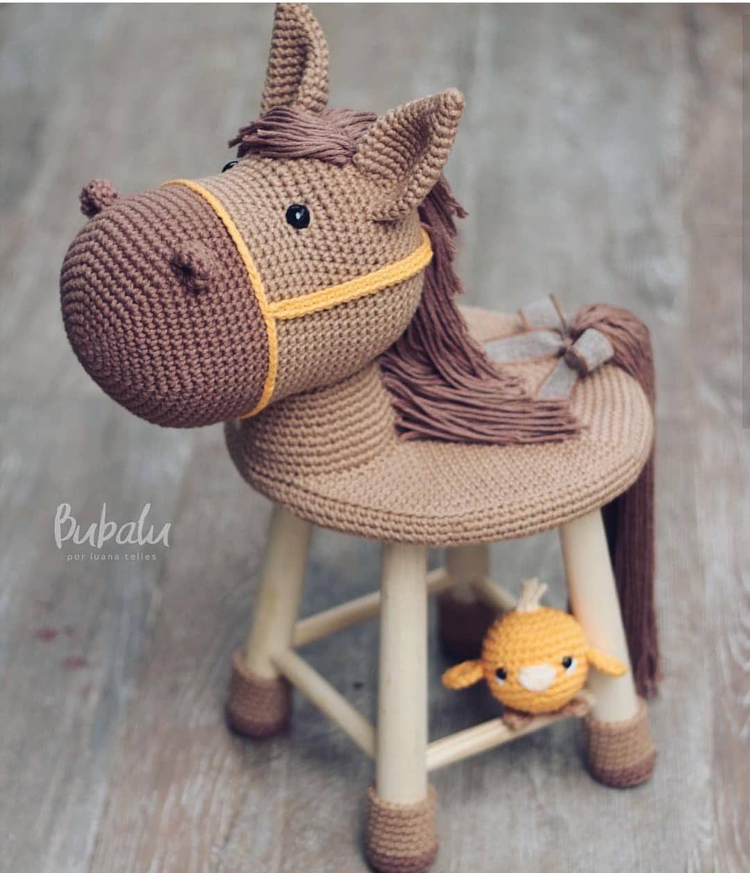pinterest #alıntı #crochet #like #örgüoyuncak #örgübebek ... | 1257x1080