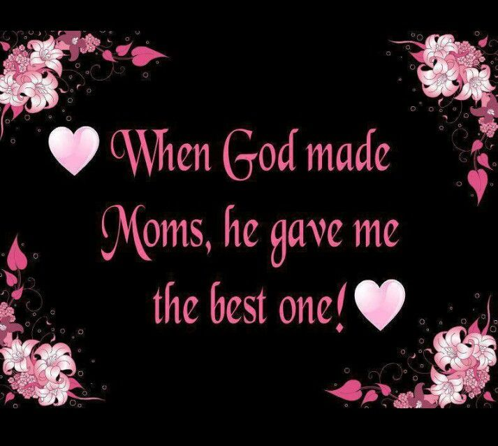 Pin By Darshna On Mother S Day I Love My Mum I Love Mom I Miss My Mom