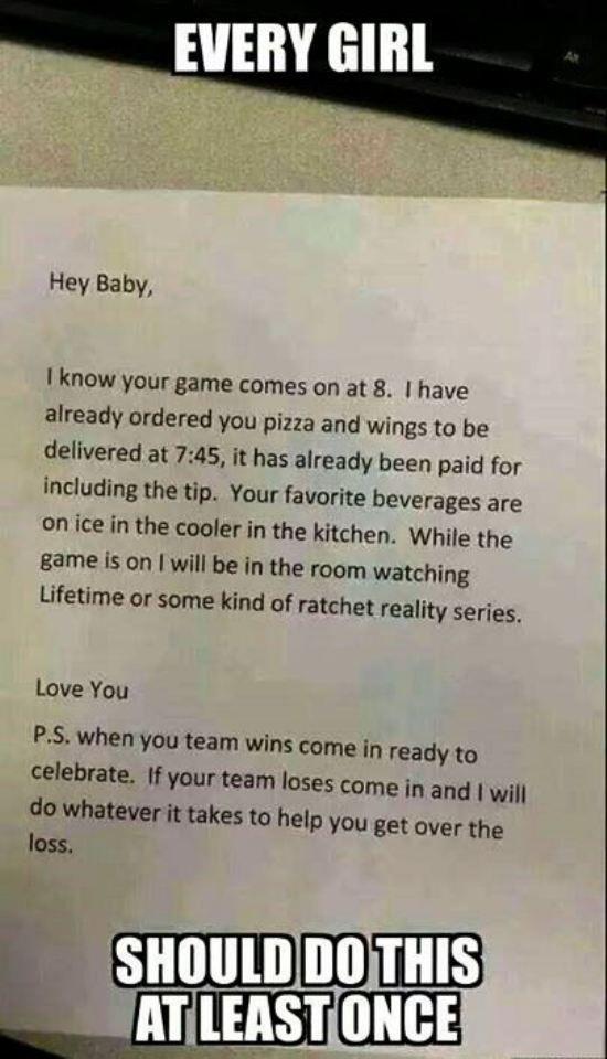 Pin By Kari Scott On Hilarious Boyfriend Gifts Relationship Relationship Goals