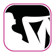 Download Lazeeva Apk 1 0 127 For Android In 2021 Download Cool Gifs Homescreen