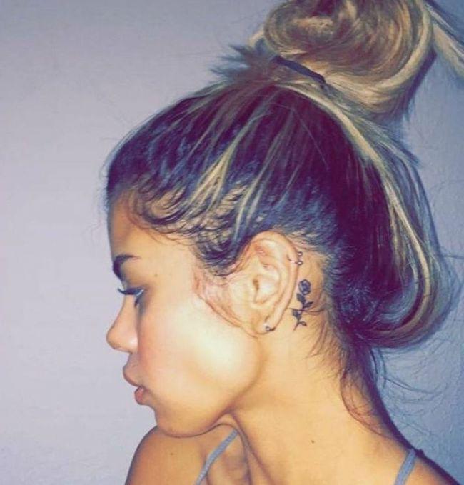 39+ Amazing and Best Arm Tattoo Design Ideas for 2019 – Badan Tat – Tattoos