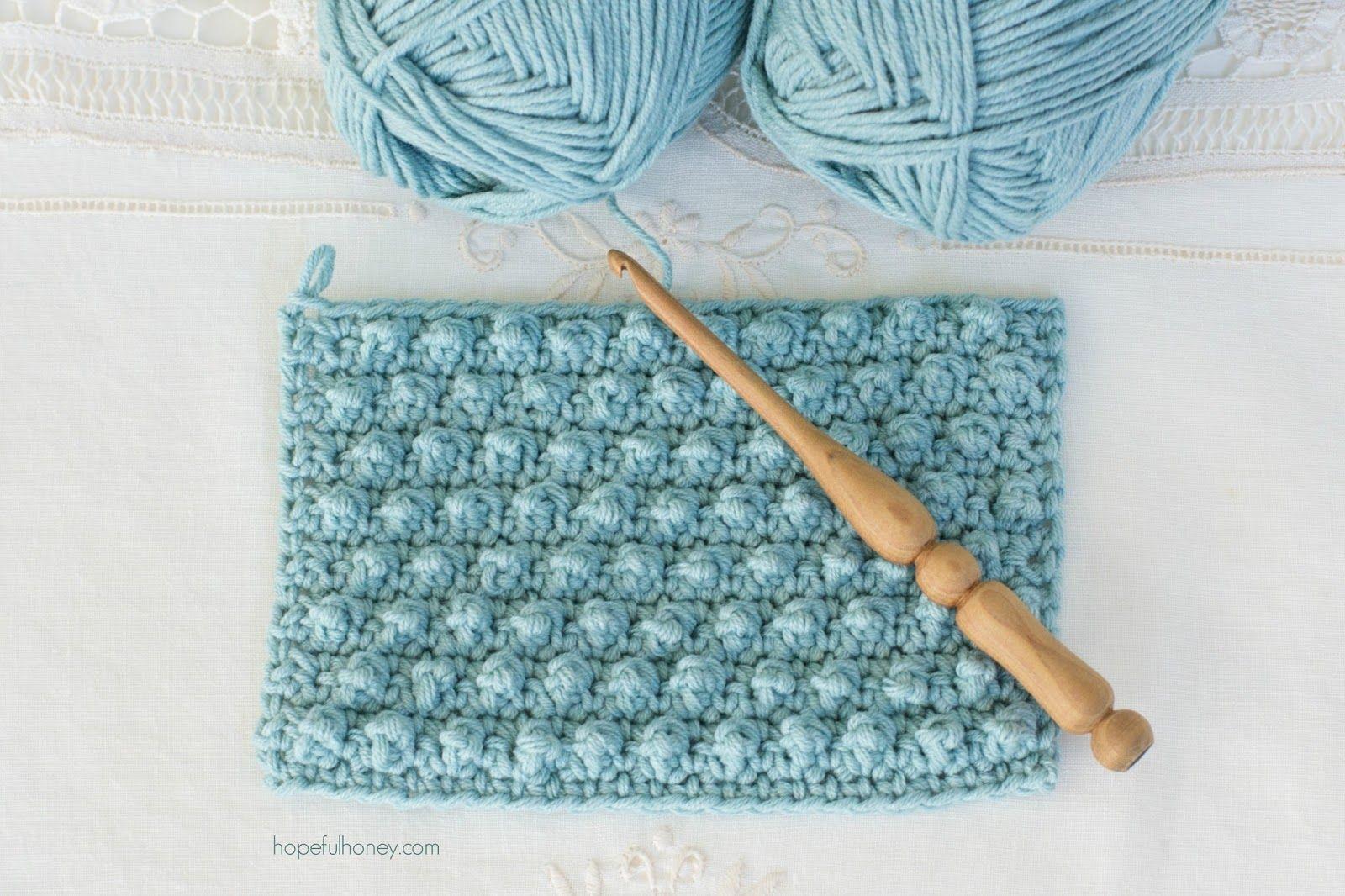 How+To+Crochet+The+Picot+Single+Crochet+-+Easy+Tutorial+5.jpg 1.600×1.066 piksel