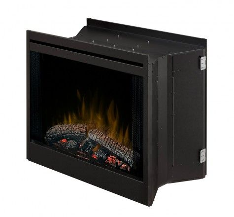 Dimplex Home Page Fireplaces Fireboxes Products 39 2