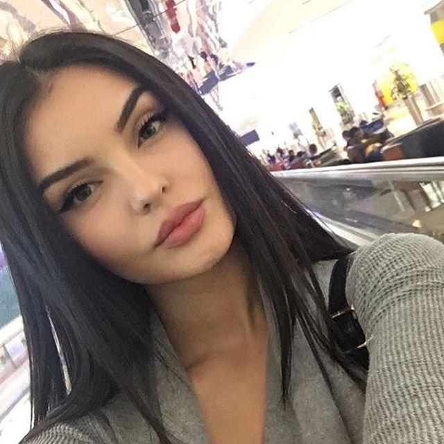 ριntєrєѕt αlrєadуtαkєnxσ♡ MAKEUP en 2019 Maquillage