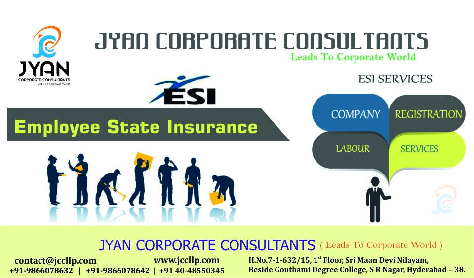 Jyan Corporate Consultants LLP JyanCorporateConsultants
