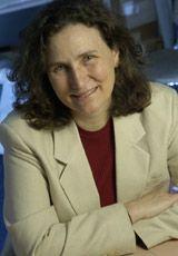 Itinéraire - Wendy Mackay : une informaticienne qui a le souci de l'utilisateur avant tout