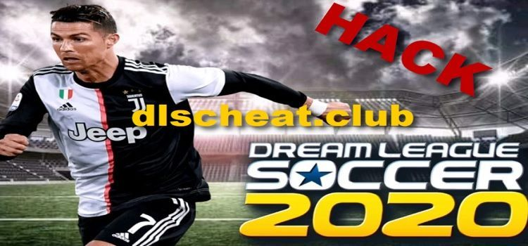 Dream League Soccer 2020 Hack Coins iOS [No DLS Data] in 2020 | Game  download free, League, Download games